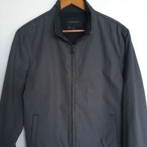 NWOT Banana Republic Jacket M
